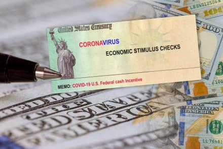 IRS señala como llegaría más rápido su cheque por hijos