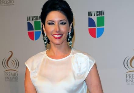 Confirman muerte de Edna Schmidt, periodista de Univisión y Telemundo
