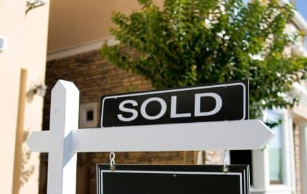 Comprar casa es fácil, revisa las tasas de interés y condiciones para lograrlo