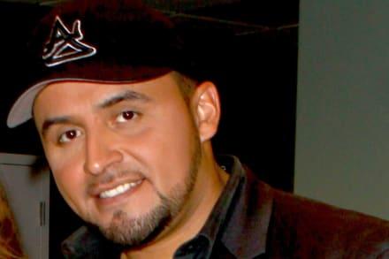 Juan Rivera asegura que se transmitirá un episodio dedicado a su familia en La Rosa de Guadalupe