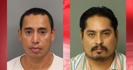 Crónica: Dos cadenas perpetuas para hispano pervertido