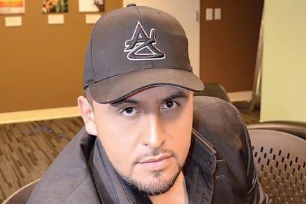 Una vez más, Juan Rivera desmiente a su sobrino Johnny Rivera