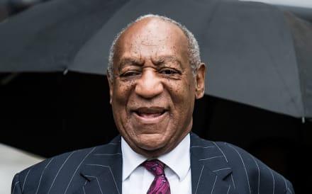 Corte Suprema de Pensilvania anula condena a Bill Cosby por agresión sexual, saldrá en libertad