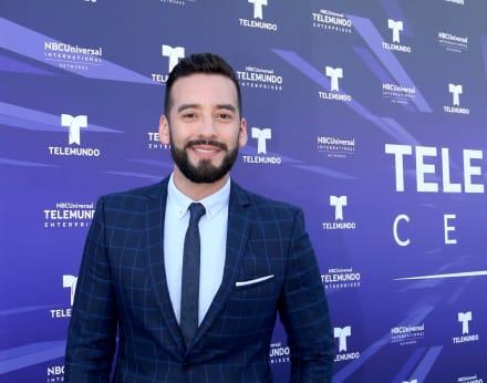 Francisco Cáceres, integrante de Hoy Día, se va de Telemundo y revela la inesperada razón