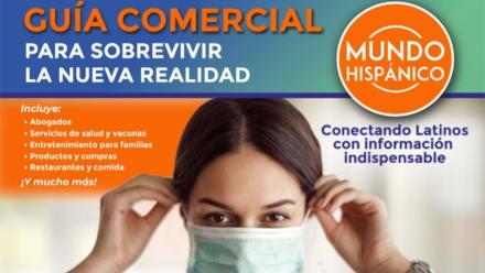 MundoHispánico   Guía Comercial 2021