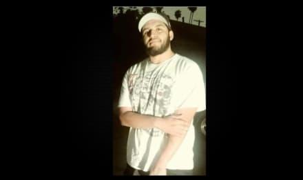 Andy Contreras es asesinado a la hora del lonche por un compañero de trabajo (FOTO)