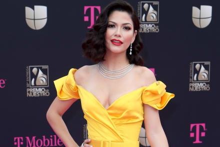 Se revela la 'verdadera' razón por la que Ana Patricia Gámez dejó Univisión