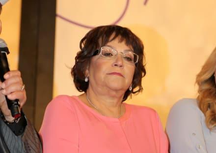 ¿Será por tanto pleito en su familia? La Señora Rosa, revela lo que le ha pasado a su salud (VIDEO)