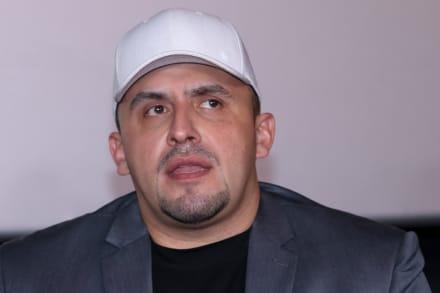 Juan Rivera defiende a su hermano Pedro Rivera Jr de la humillación de un familiar