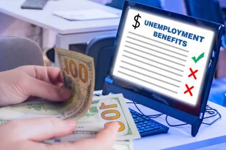 Piratas informáticos roban datos de personas que solicitaron beneficios desempleo en Florida