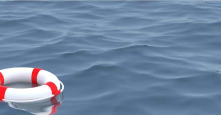 Buscan a nueve cubanos desaparecidos en naufragio en los Cayos de Florida