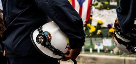 La cifra provisional de muertos por el derrumbe en Miami-Dade aumenta a 64