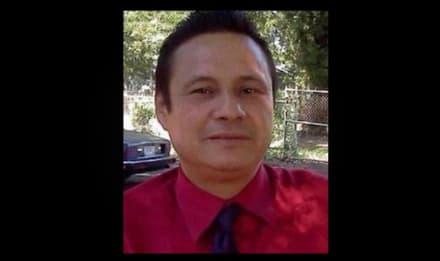 Ladrones matan a padre de familia que trató de proteger a su familia (FOTOS)