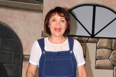 ¿Se murió Maribel Fernández 'La Pelangocha'? Por fin se despejan los rumores