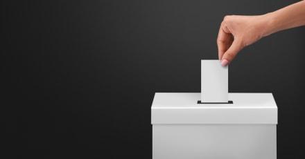 """EEUU urge un """"diálogo constructivo"""" en Haití para lograr """"elecciones libres"""""""