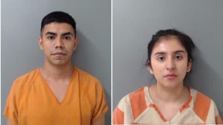 Alejandro Vela secuestró y torturó a una menor por denunciarlo por esconder a indocumentados
