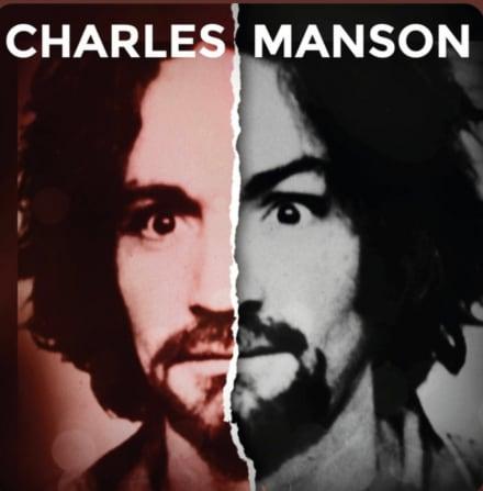 Charles Manson, líder de la Familia Manson ( Audio Episodio #2 Crímenes de Terror)