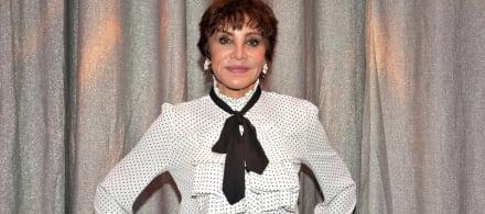 Tras su 'muerte', Maribel Fernández 'La Pelangocha' habla desde su cama para contar la verdad de su salud (VIDEO)