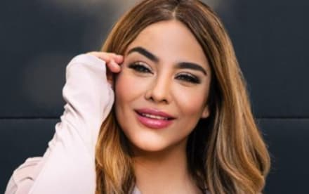 "Karizma Rivera, hija de Mayeli Alonso y Lupillo Rivera, ""calla"" a Daisy Cabral tras hablar 'pestes' de ella"