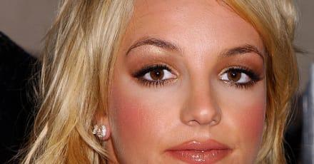 Spears podrá tener un nuevo abogado en caso de tutela