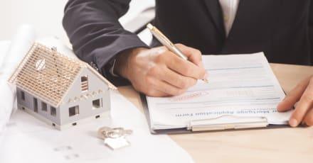 Beneficios de comprar una propiedad