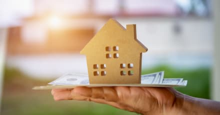 ¿Qué es el Equity de una casa? Definición, requisitos y ventajas