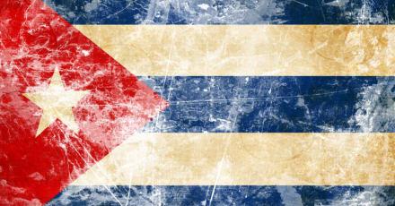 """EE.UU. revisa su política hacia Cuba para """"incentivar"""" un cambio en la isla"""