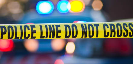 Reportan que tiroteo en Milwaukee deja una persona muerta