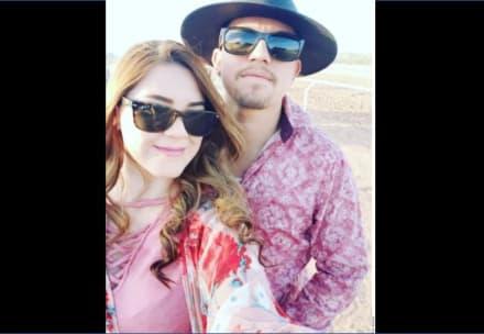 Aranza Ramos: secuestran y asesinan a mexicana que buscaba a su esposo