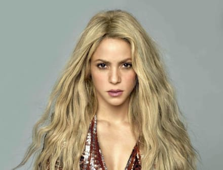 ¿Sale del closet? Shakira sorprende a fanáticos con noticia