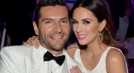 Aseguran que esposo de Jacky Bracamontes por fin se convirtió en padre de un varón… pero con otra mujer (FOTO)