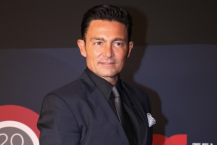 La Chacha (19 de Julio) El video que todos querían ver de Fernando Colunga y confirma las sospechas (VIDEO)