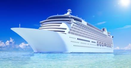 Tribunal frena la suspensión en Florida de medidas anti covid-19 en cruceros