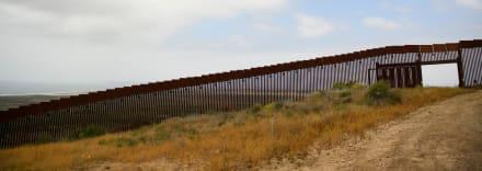 ¡La persiguen los sicarios! Madre inmigrante clama por ayuda para su hija estadounidense secuestrada en México