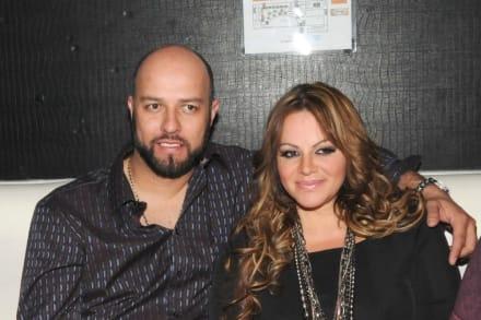 Mujer del supuesto trío entre Chiquis Rivera y Esteban Loaiza filtra video inédito de Jenni Rivera