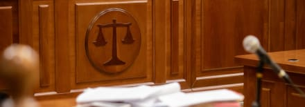 Inicia el juicio de asesino de Samantha Josephson quien fue apuñalada 100 veces por un hombre que pensó era su Uber