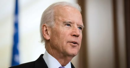 Los republicanos bloquean en el Senado el plan de infraestructuras de Biden