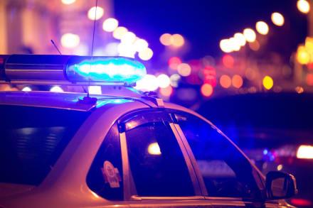 Tiroteo en Washington deja heridos y policía publica imágenes de sospechosos