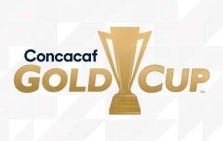 Copa Oro cuartos de final: México derrota a Honduras y avanza a la semifinal