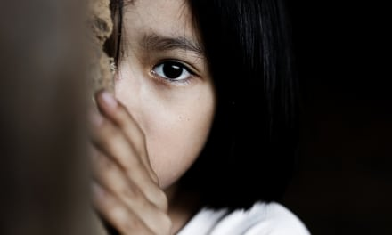 Esmeralda Romo, una adolescente latina, lleva ya desaparecida 7 meses