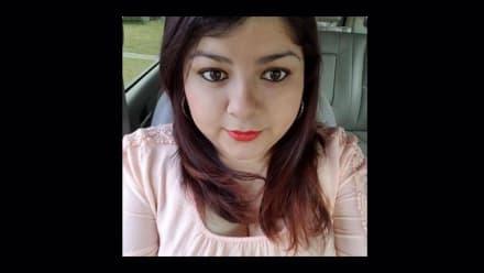 Salín Mojica Hernández mató a balazos a su esposa María de la Cruz Chavarría (FOTOS)