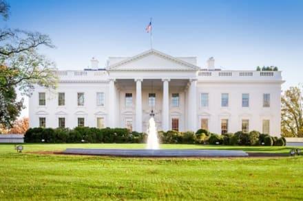 La Casa Blanca anuncia que familias indocumentadas que estén por ser deportadas podrán solicitar asilo