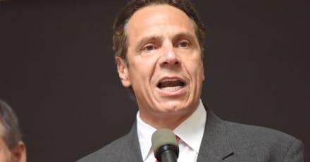 Trabajadores excluidos en Nueva York piden a Cuomo garantizar acceso a ayuda
