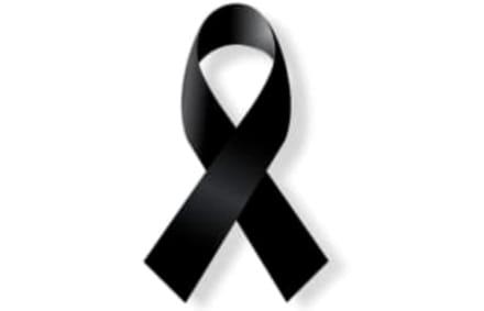 Santa Rosa, Elvis Crespo, Don Omar y más celebridades lamentan la muerte de Johnny Ventura