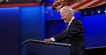 Plan de infraestructuras de Biden recibe el apoyo del Senado en un voto clave