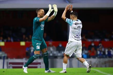 Liga MX, lo bueno y lo malo de la jornada 1 del Apertura 2021