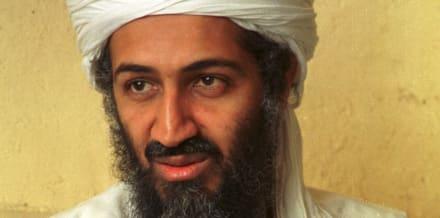 ¡La manera más tonta! Cuentan gracias a qué fue localizado Osama bin Laden