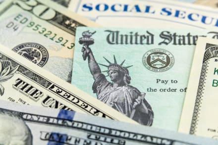A partir del 6 de septiembre millones en EE.UU. perderán su cheque por desempleo