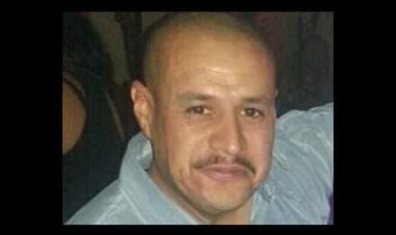 Luis Alberto Arroyo murió asesinado a balazos en un extraño incidente