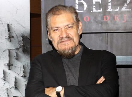 Joaquín Cosío se lleva los elogios por su participación en Suicide Squad